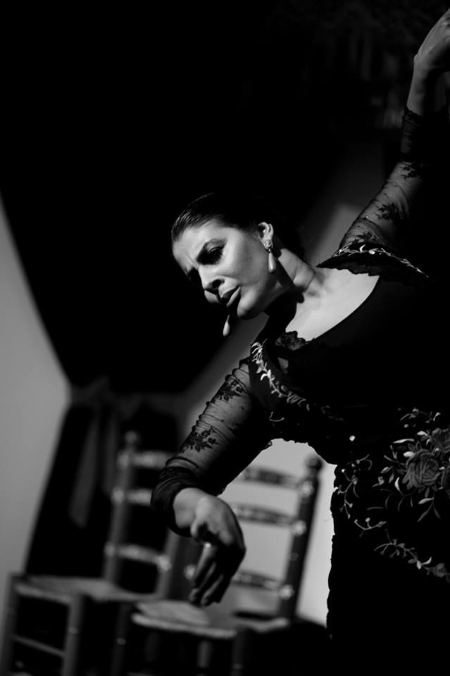 antonia-heredia-flamenco
