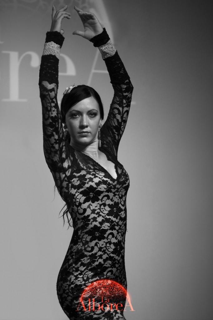 Maria-Bertos-flamenco